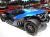 KTM X-Bow GT - 6