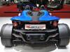KTM X-Bow GT - 10