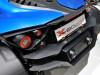 KTM X-Bow GT - 11