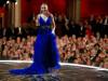 Momente inedite din culisele Premiilor Oscar 2016 - 6