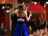 Momente inedite din culisele Premiilor Oscar 2016 - 7