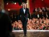 Momente inedite din culisele Premiilor Oscar 2016 - 8