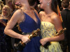 Momente inedite din culisele Premiilor Oscar 2016 - 14