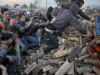 migranti, grecia, agerpres - 7