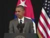 Barack Obama despre atentatele din Bruxelles