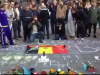 atentate Bruxelles