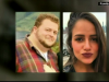 victime atentate Belgia