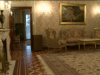 Palatul Primaverii