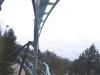 rollercoaster virtual