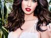 Megan Fox a revenit cu o sedinta foto HOT! Cum poate sa arate actrita dupa ce a nascut