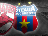 dinamo steaua live blog cover