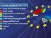 Uniunea Europeana, distributie politica