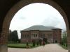 palatul Brancovenesc
