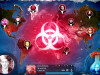 PLAGUE inc, joc online