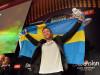 Suedia Eurovision - Agerpres