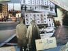 Zilele Diversitatii, documentare HBO si expozitii la TIFF