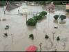 furtuni SUA