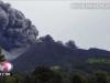 eruptie Turrialba