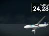 traseu EgyptAir