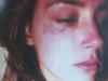 Amber Heard - stiri