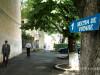 Alegeri locale in Zalau