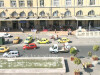 Romania te iubesc - Capitala de sub Bucuresti - 32