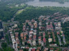 Romania te iubesc - Capitala de sub Bucuresti - 36