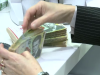 salarii marite bugetari
