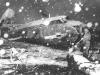 Istoria tragediilor aviatice care au indoliat lumea sportului: de la tragedia lui Manchester United, la catastrofa recenta de la Yasoslavl