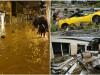 colaj inundatii Coasta de Azur
