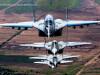 escadrila ruseasca de avioane