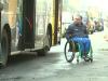 dizabilitati RATB