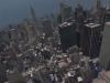 simulator de zbor