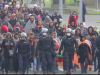 refugiati Slovenia - stiri