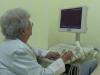 medici pensionari