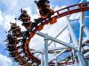 parc distractii Shutterstock