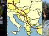 cover imigranti tren ungaria harta