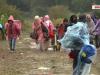 refugiati Croatia - stiri