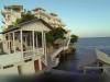 hotel Caraibe