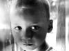 Alexandru, copil ucis Iasi