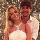 Kaka a divortat dupa 10 ani de femeia pentru care a asteptat pana dupa nunta! Cum arata noua sa iubita, mai tanara cu 11 ani
