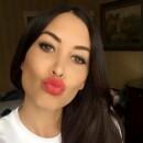 Ce a postat iubita unui jucator din nationala Frantei dupa victoria in fata Romaniei