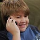 Il mai tii minte pe copilul din Two and a Half Men? Cum arata actorul la 13 ani distanta de la primul episod din serial