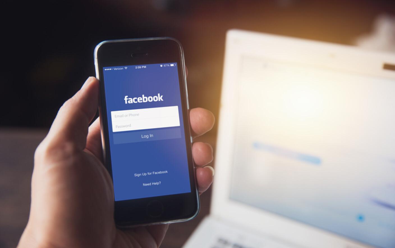 """Facebook ar lucra la un proiect secret pentru a dezvolta un gadget """"portal"""""""