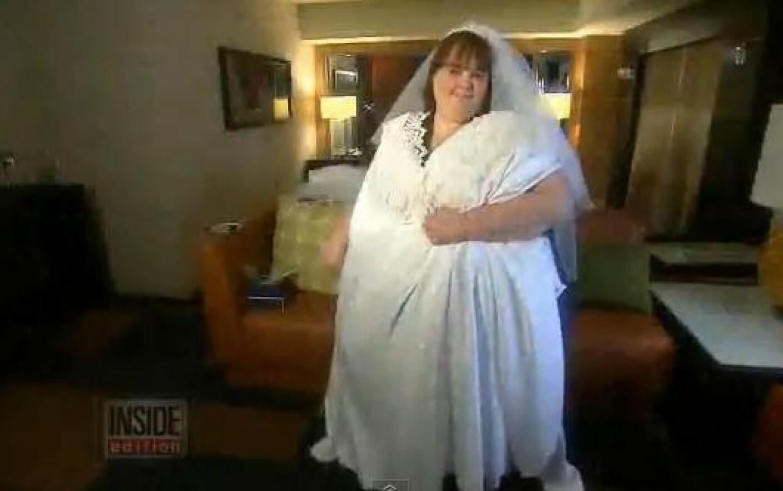 Толстая жена онлайн, Жирные женщины на Порно Тигр 8 фотография