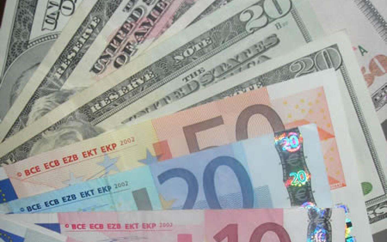 curs euro lei azi