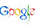 stiri, google, mobil