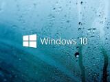 Decizia neobisnuita luata de Microsoft dupa atacul cibernetic la nivel mondial