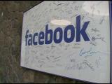 """""""Imaginea poate contine: oameni, zambete, soare"""". Functia introdusa marti de Facebook pentru cei nevazatori"""