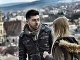 """iLikeIT. Vloggerii, noua generatie de vedete. Mircea Bravo: """"Ultimele doua revolutii s-au nascut in online"""""""